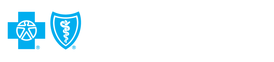Blue Cross and Blue Shield of North Carolina logo