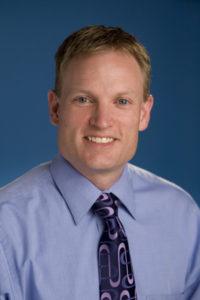 Dr. Brian Caveney