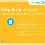 Ready_Step_Go_Stairwell_Posters_Final_Page_1