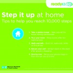 Ready_Step_Go_Stairwell_Posters_Final_Page_2
