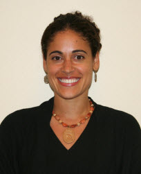 VeronicaVerhoff