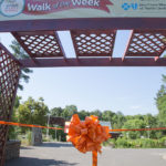 Walk_of_the_Week_4977