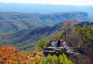 Photo courtesy romanticasheville.com