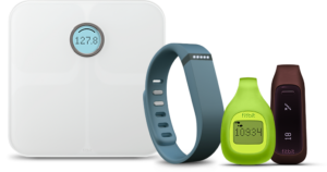 fitbit-products
