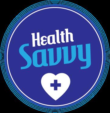 health-savvy