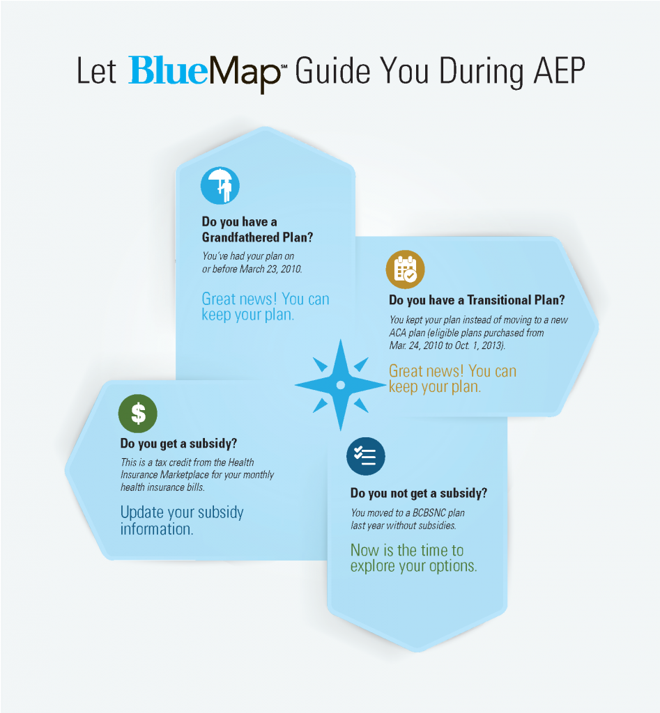 Blue_Map_Infographic