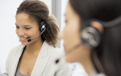 Expanded Customer Service Hours During 2015 Annual Enrollment Period