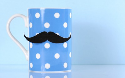 Movember Men's Health Focus: Never Ignore the Signs of Testicular Cancer