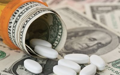5 Ways to Easily Save on Prescriptions