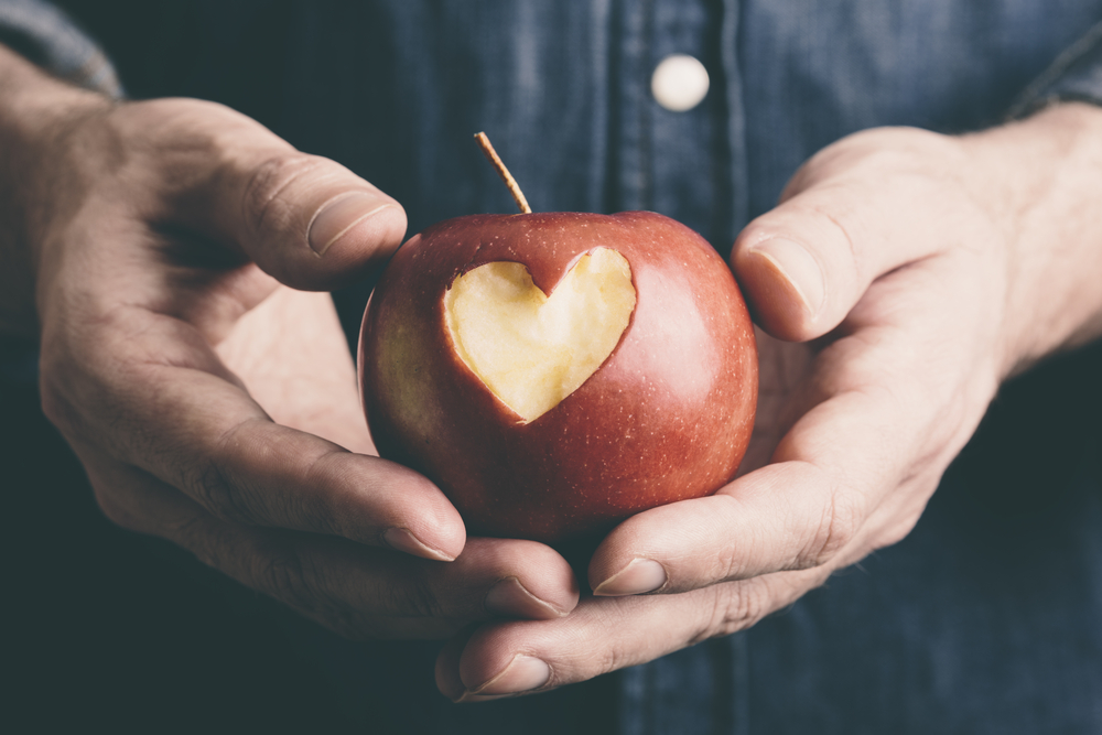 5 Ways to Love Your Heart All Year: Heart Health in Focus