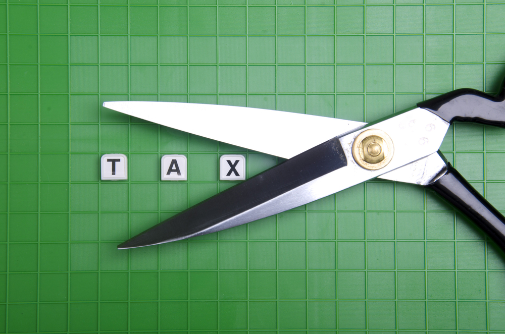 The Individual Mandate Penalty: How to Avoid an Unpleasant Surprise on Your Taxes