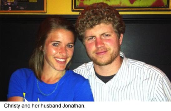 christy-husband
