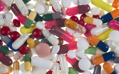 Here Come the New Cholesterol Drugs. They Won't Be Cheap.