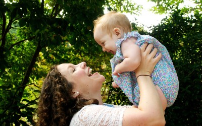 5 Reasons Mixing Breastfeeding and Work is Absolutely Worth the Effort