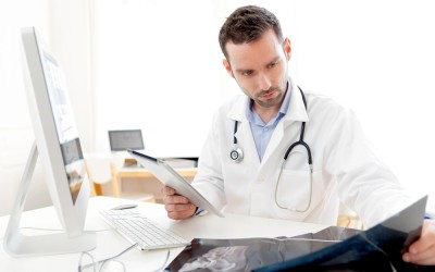 The Big Telemedicine Trend: More Coverage, New Innovations in NC