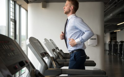 Why Workplace Wellness May Be Your Most Overlooked Asset