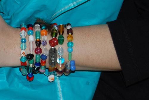 Dawn_Bracelets