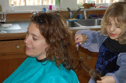 Dawn_Haircut