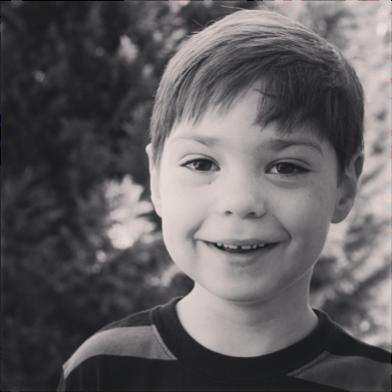 Ethan. Image by Jeramie Mullis