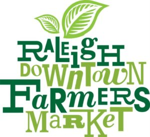 Raleigh-Downtown-Farmers-Market