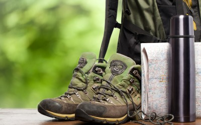 10 Smart Ways to Help You Hike Safely