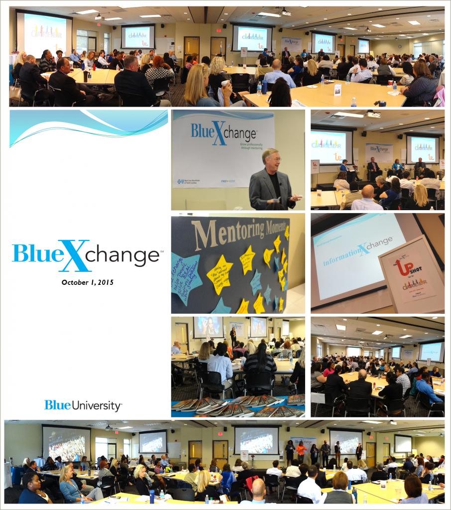 BlueXchange_Summit_photo_highlights_100115[1]