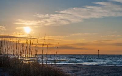 What Makes the North Carolina Coast So Beautiful?