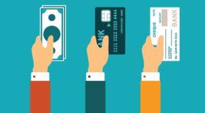 first aca payment