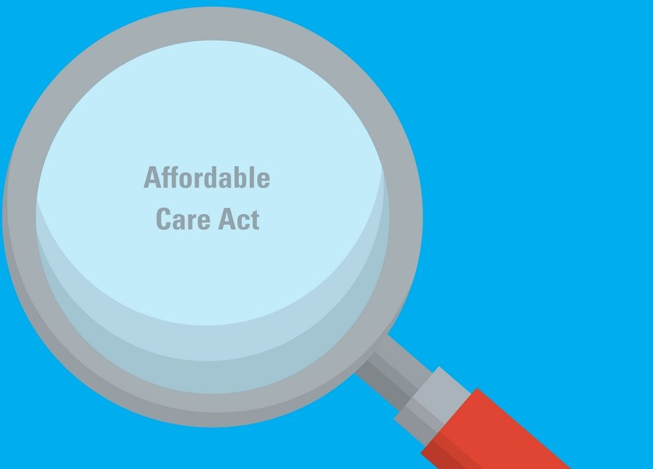 3 More Major Myths about the Affordable Care Act in North Carolina