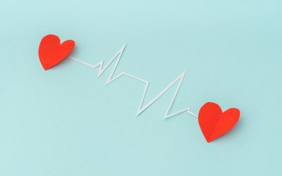 """5 New Ways to Say """"I Love You"""" to Your Partner Valentine's Day"""