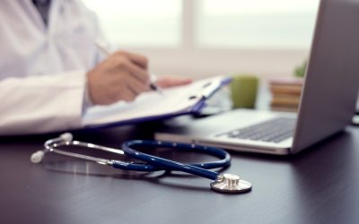 Premiums to Rise in 2018 for Affordable Care Act Plans
