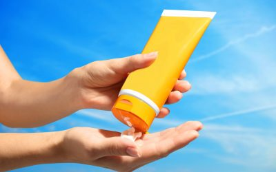 5 Ways to Decrease Your Risk of Skin Cancer