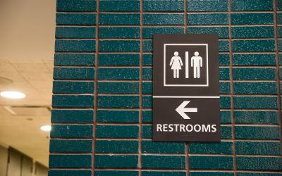 Urinary Incontinence: You Have Options