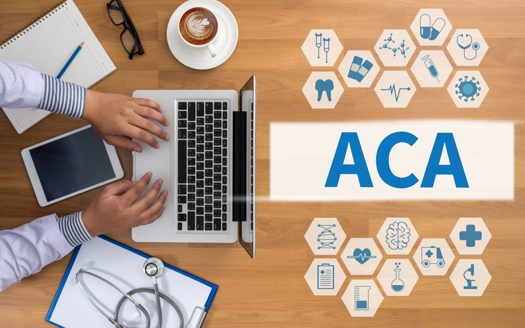 ACA Grandfathered Plans will Expire Dec. 31, 2017 – Individual Customers have Options for 2018 ACA Coverage