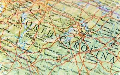 Five Reasons Why North Carolina Pays More For Health Care