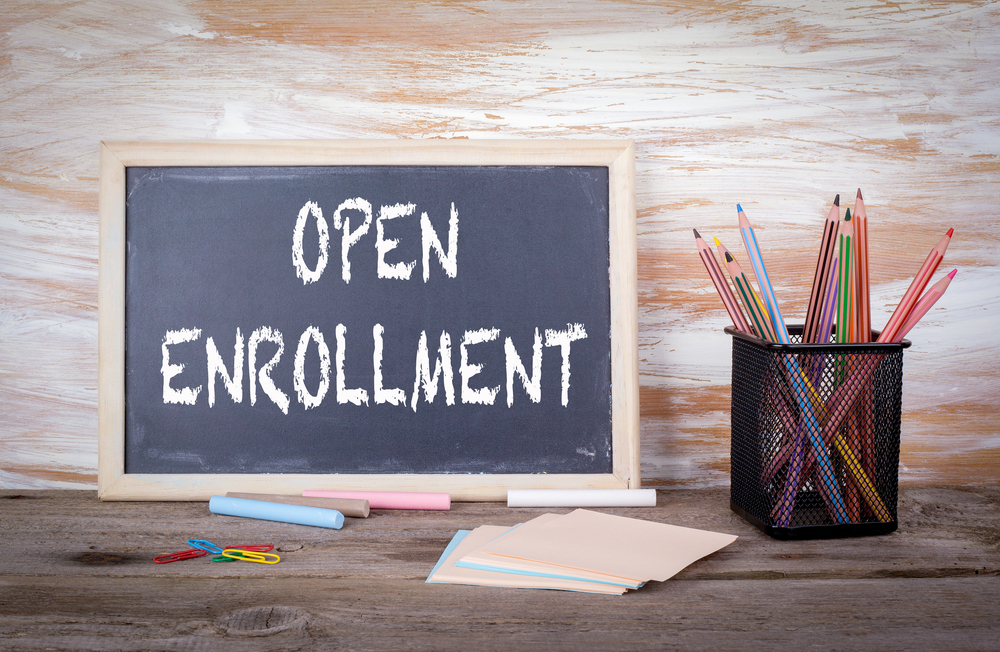 Your Top ACA Open Enrollment Questions Answered