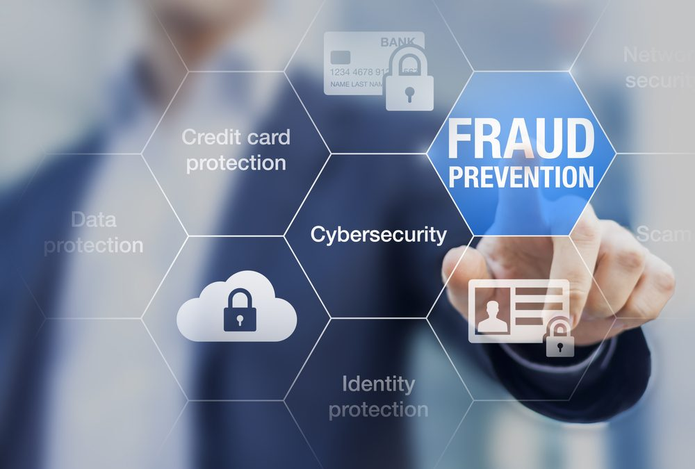 Five Ways to Protect Yourself Against Insurance Fraud