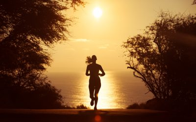 Tips To Help You Get Started With Morning Exercise