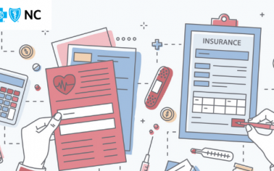 It's ACA Open Enrollment Time Again  Here Are 4 Things You