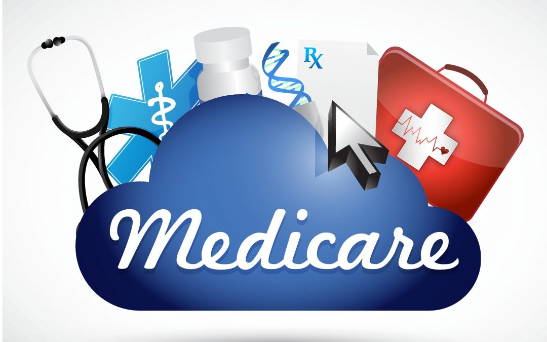 What you need to know for Medicare Open Enrollment