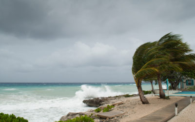 It's Hurricane Season! Here's how to access your health care and early refills