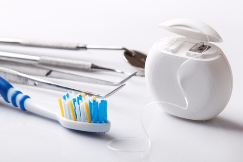 Poor dental health can be a danger for people with diabetes