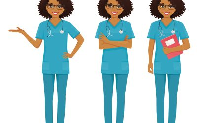 Our Registered Nurses Help Find Solutions For You