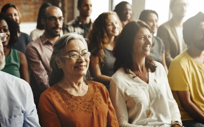 5 Ways To Help Keep Your Employees Engaged In Your Wellness Programs