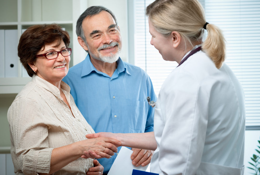 Tips to Navigate Difficult Conversations with Your Doctor