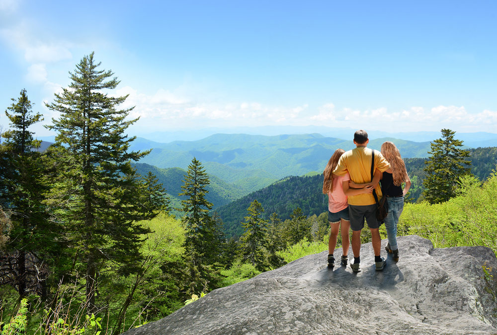 10 healthy ways to have fun in North Carolina on a budget