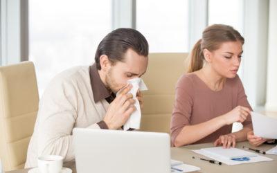 Flu Shots: We Debunk Some of the Biggest Myths