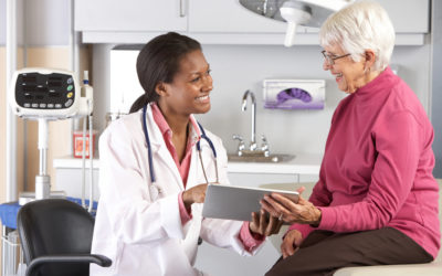 New Primary Care Options for Medicare Advantage Customers