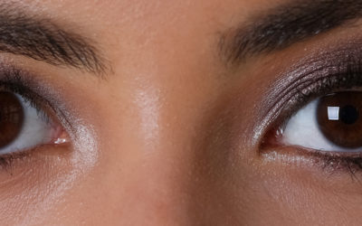 Your Eyes Expose Secrets to  Your Health