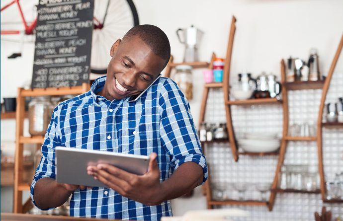 4 Ways to Choose the Right Health Insurance for Your Small Business